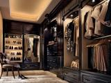 Cheap walk-in wardrobes, walk-in closets  fitting LONDON