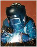 Mobile welder London. Residential, domestic mobile welding London