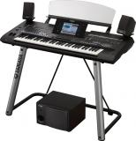 Buy: Yamaha Tyros 4 Arranger Workstation