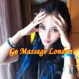 ***Highly Recommended***Best Asian Massage***incall/outcall***