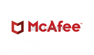 McAfee.com/activate | With the viruses, malware, ransomware, spyware