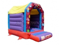 Bouncy Castle hire Rugby