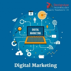 Best Digital Marketing Company In Bareilly