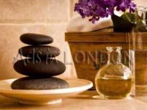 Massage and Relax Enfield