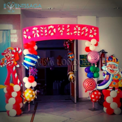Birthday Party Planner In Delhi | Eventssaga