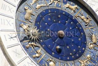 Astrology Service India