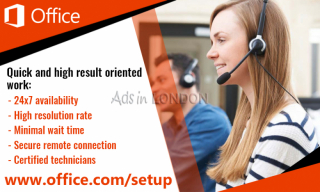 Office.com/setup - enter product key - microsoft office support