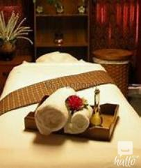 Relaxing massage in call and out call 60 1h - enfield