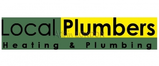 Plumbing in london - 24 hour emergency call out