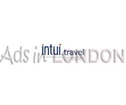 Shuttle Transfer | Intui.Travel