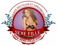 sexe fille com Angleterre (44) 09 0444 500 24 princesse du desert