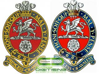 15 pro embroidery digitizing get your logo done fastly‎ - expressdigi