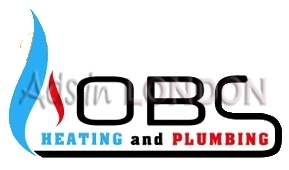London Plumbing and Heating Services
