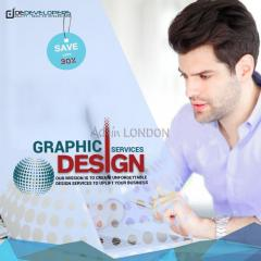 Get Innovative Web Design Services in UK