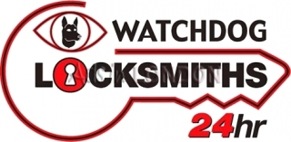 Wdlocks - Locksmith Bushey