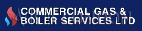 Commercial Gas & Boiler Services