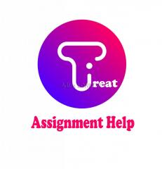 How To Help students For Assignment Writing Services in UK