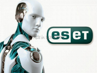 Eset.com/us/activate | download & activate - eset.com/support