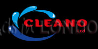 Best end of tenancy cleaning services, move in & move out cleaning services #1