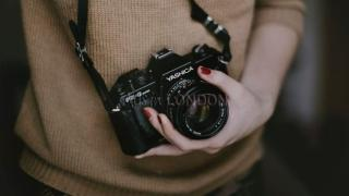 Photographer urgently wanted