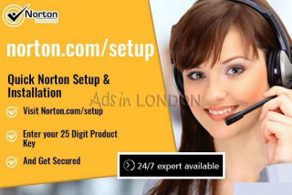 Download and Install Norton Antivirus on a Smartphone