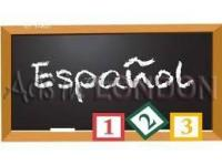 Native Qualified Spanish Teacher in London (Kids and Adults)