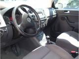 Golf Plus 2 L TDI