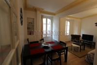 Appartement 1 Chambre Luxembourg-Limpertsberg