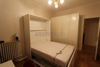 Appartement meuble 1 chambre