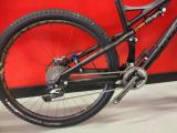 2013 Specialized S-Works épico 29er